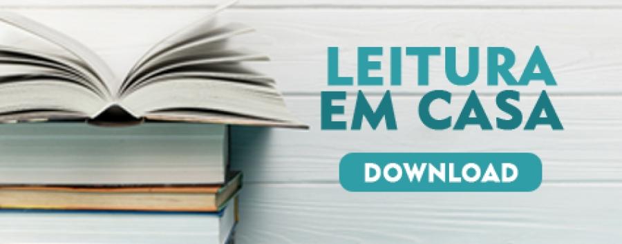 Livros Infantis (download)